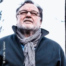 Klaus Lage & Gute Gesellschaft: 500 Meter unter der ERDE !