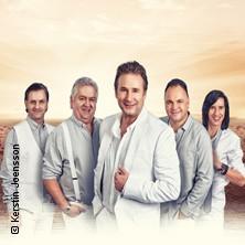 Bild für Event Nockalm Quintett