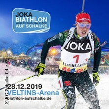 JOKA Biathlon WTC 2019