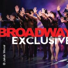 Broadway Exclusive - Admiralspalast Berlin
