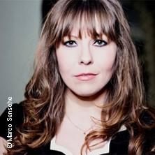 Katie Freudenschuss - Neues Programm Tickets