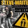 Steve Waite