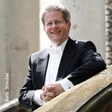Kammerchor Der Berliner Domkantorei Tickets