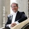 Bild Internationale Weihnacht! - Konzert in der Tauf- und Traukirche