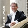 Kammerchor der Berliner Domkantorei
