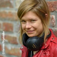 Andrea Limmer - Das Schweigen der Limmer