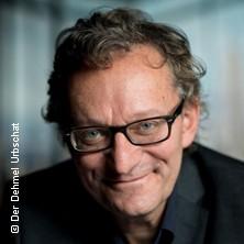 Frank Lüdecke - Das Falsche muss nicht immer richtig sein!