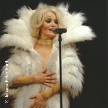 Marlene - The Kraut   Theater in Kempten