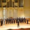 Don Kosaken Chor Serge Jaroff - Leitung: Wanja Hlibka