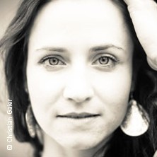 Stephanie Neigel Tickets