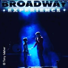 Broadway Experience in EUSKIRCHEN * Theater Euskirchen,