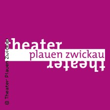Love Me Tender - Theater Plauen-Zwickau