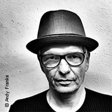 Hannes Wendt und Band