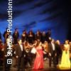 Bild Große Operngala - Ein Fest der schönen Stimmen