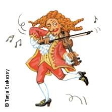 Viva Vivaldi - die vier Jahreszeiten - Andreas Peer Kähler