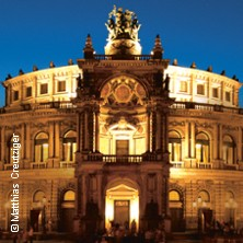 Festspiele Baden-Baden Karten für ihre Events 2017