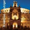 Chor der Semperoper Dresden: Opern- und Weihnachtschöre | Festspiele Baden-Baden
