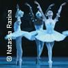 Der Nussknacker/ Mariinsky Ballett - Mariinsky Orchester
