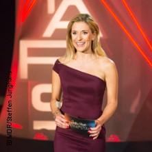 Stefanie Hertel - Meine Stars in ZWICKAU * Stadthalle Zwickau,