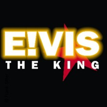 E!VIS - The King