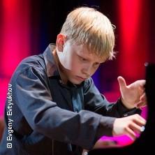 Tschaikowsky Sinfonieorchester Moskau Karten für ihre Events 2017