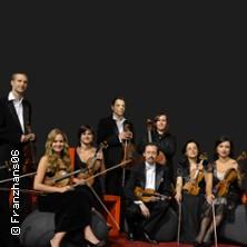 Festival Orchester Berlin - Silvesterkonzert