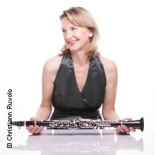 Kammerorchester Basel | Sabine Meyer in REGENSBURG * Audimax,