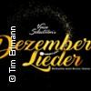 Voice Selection's Dezember Lieder