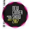 Newcomershow 2017 - Krystallpalast-Varieté Leipzig