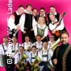 Die goldenen Klänge der Volksmusik in Neubrandenburg