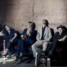 Lüül & Band