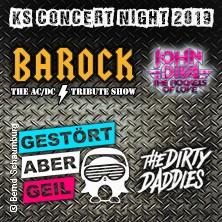 KS Concert Night 2019