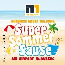 Super Sommer Sause
