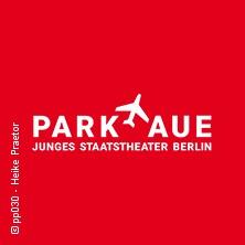 Der Zinnsoldat und die Papiertänzerin - Theater an der Parkaue Berlin