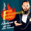 Dinnershow: Die Feuerzangenbowle - Central Kabarett Leipzig