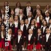 Bild Berliner Kinderchor - Fröhliches Weihnachtskonzert