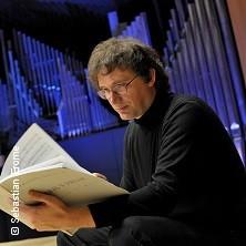 Reflexionen! - 14. Internationaler Orgelsommer 2019 in BERLIN * Berliner Dom,