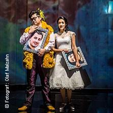 Die Zauberflöte - Theater Lübeck