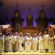 Theater Solingen Karten für ihre Events 2017
