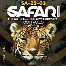 Safari 2017 Vol.2