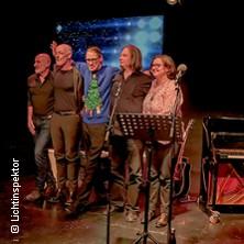 E_TITEL Theater Fletch Bizzel