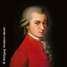 Mozart - Requiem - Deutsche Philharmonie Berlin