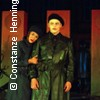 Cyrano de Bergerac - Theater und Konzerthaus Solingen