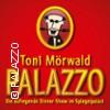 Toni Mörwald Palazzo - Kings&Queens