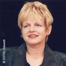 Gisela Oechelhaeuser