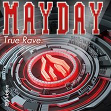 Electronic & Dance: Mayday 2017 Karten