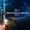 Bild Christmas Garden Berlin