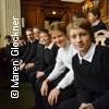 Bild Adventus Europae! Machet die Tore weit! Chormusik zum Advent in der Mitte Europa