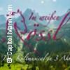 Im Weißen Rössl - Das Kultmusical in drei Akten