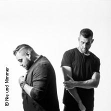 Nie und Nimmer - Laute Stille Tour 2019
